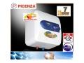 Bình nóng lạnh Picenza